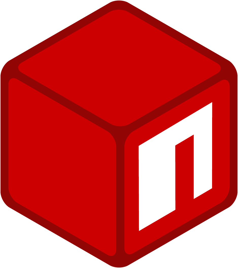 Npm Dependency - Visual Studio Marketplace